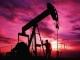 В странах Азии резко возросло потребление нефти