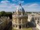 Ученые из Оксфорда пересмотрели данные о мировых запасах нефти