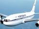 Авиакомпаниям РФ могут компенсировать убытки