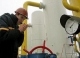 «Газпром» признал наличие задолженности за транзит газа