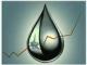 А.Кудрин прогнозирует падение цен на нефть до $60