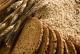 Засуха в России погубила уже 9 млн гектаров посевов