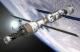 Минэнерго планирует применять космические технологии в развитии отраслей ТЭК