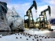 Почти весь газ Арктики окажется российским