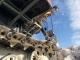 Вопрос о создании крупнейшей горнодобывающей компании снова открыт