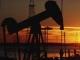 Россия сохранит добычу нефти на текущем уровне до 2020 года