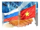 Россия построит во Вьетнаме первую АЭС