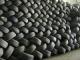 Сырье для резиновой промышленности дорожает