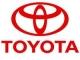 Toyota за 2010 год увеличила свои продажи на 15%
