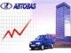 «АвтоВАЗ» разгоняет цены
