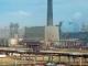 СУМЗ планирует вложить в экологию 400 млн. рублей