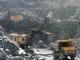 Китайцы разработают полиметаллическое месторождение на Алтае