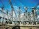 Россия может лишиться одного из ключевых элементов энергорынка