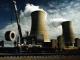 Россия и Болгария решили приостановить строительство совместной АЭС