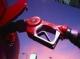 Дефицит бензина в ряде регионов РФ возник из-за сговора нефтяников