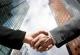 Российские и датские компании подписали договор по энергосбережению