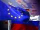 В январе-апреле Россия поставила в страны ЕС более 726 тыс. тонн стали