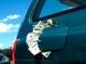 За подорожавший бензин заплатят потребители
