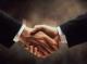 Газпром и Verbundnetz Gas AG подписали окончательное инвестиционное решение