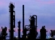 «Роснефть» поделится месторождениями с Японией