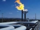 Газпромнефть и Роснефть могут быть оштрафованы на миллионы