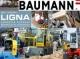 Алтайские предприятия участвуют в международной специализированной лесной выставке в Германии