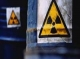 Проблему радиоактивных отходов в РФ можно решить за 30 лет