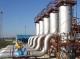 Европа может попросить Россию повысить экспорт газа