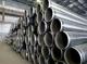 Потребность нефтяных месторождений РФ в трубах до 2020 г. оценивается в 22,3 млн. тонн