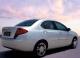 «ТагАЗ» начал продажи нового бюджетного седана