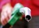 Контролировать бензин поручат народу