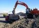 «Мечел» получил железорудное месторождение в Якутии