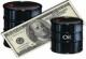 Треть всего российского экспорта приходится на нефть