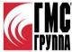 Группа ГМС» укрепляет позиции на рынке, приобретая «Сибнефтемаш»