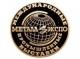 Наблюдается новый виток интереса к российскому рынку металлов