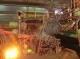 Мценский литейный завод пытается сохранить производство