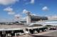 Аэропорт Хабаровска ввел в эксплуатацию топливное оборудование за 6 млн. рублей