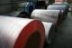 Прокату с полимерным покрытием из КНР грозит антидемпинговая пошлина