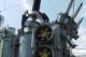 Надежность электроснабжения юга Красноярского края повышают МЭС Сибири