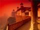 Мечел в рамках СП будет поставлять уголь в Индию