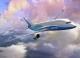Боинг прогнозирует стоимость рынка гражданских самолетов в России и СНГ в размере 110 млрд. долларов