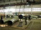 Завод Трубодеталь за 8 месяцев выпустил свыше 17 тыс. т продукции