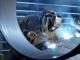 Восстановление спроса на нержавеющую сталь откладывается