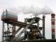 Северсталь повышает эффективность энергетических мощностей
