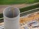 Россия предоставит Белоруссии кредит в размере 90% стоимости строительства БелАЭС