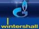 «Газпром» меняется активами с немецкими партнерами