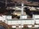 В одном из реакторов АЭС «Фукусима-1» произошла ядерная реакция