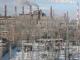 В Барнауле прекращает работу старейшая теплоцентраль Алтая