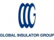 Сотрудники ООО «Глобал Инсулэйтор Групп» инициируют и поддерживают благотворительные проекты