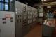 ГлобалЭлектроСервис выиграл государственный контракт и начал масштабную реконструкцию ТЭЦ МЭИ